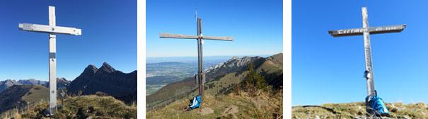 Tsermon_les 3 croix